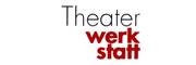 Theaterwerkstatt Haßfurt